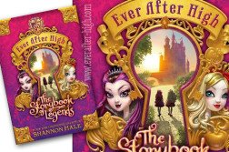 ever-after-high-story-book-of-legends-cover