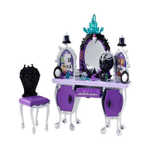 Captivating Queen Vanity Chair Photos - Best image 3D home ...