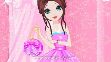 Apple White complete Makeover