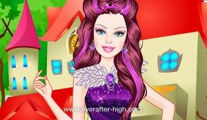 Dresses Game