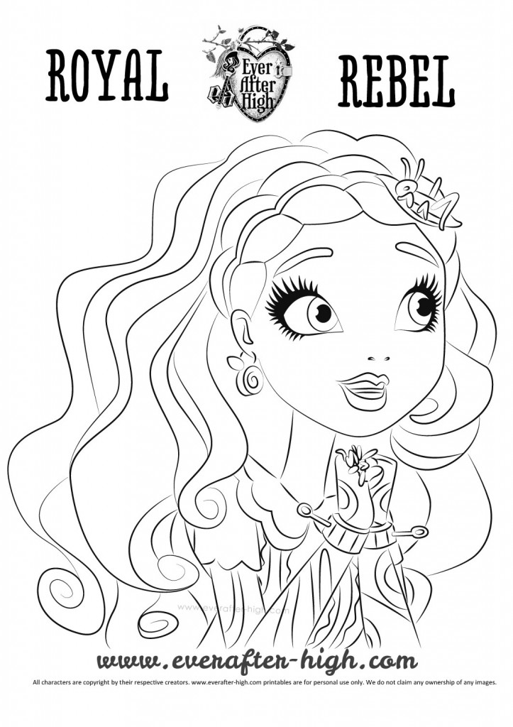 Cedar Wood praying face coloring page