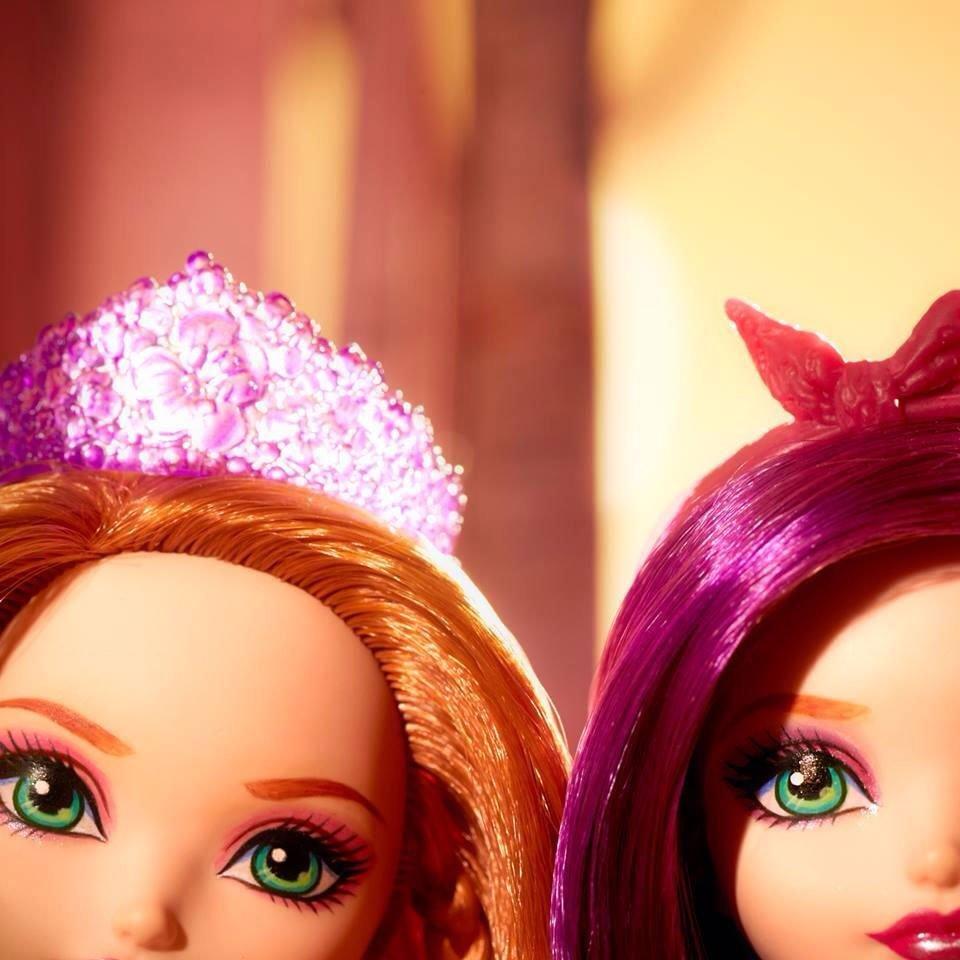 holly-and-poppy-o-hair-eyes