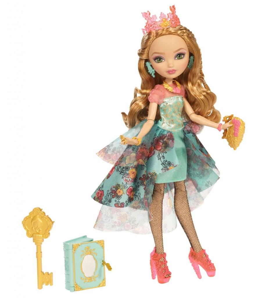 Ashynn ella legacy day doll outfit