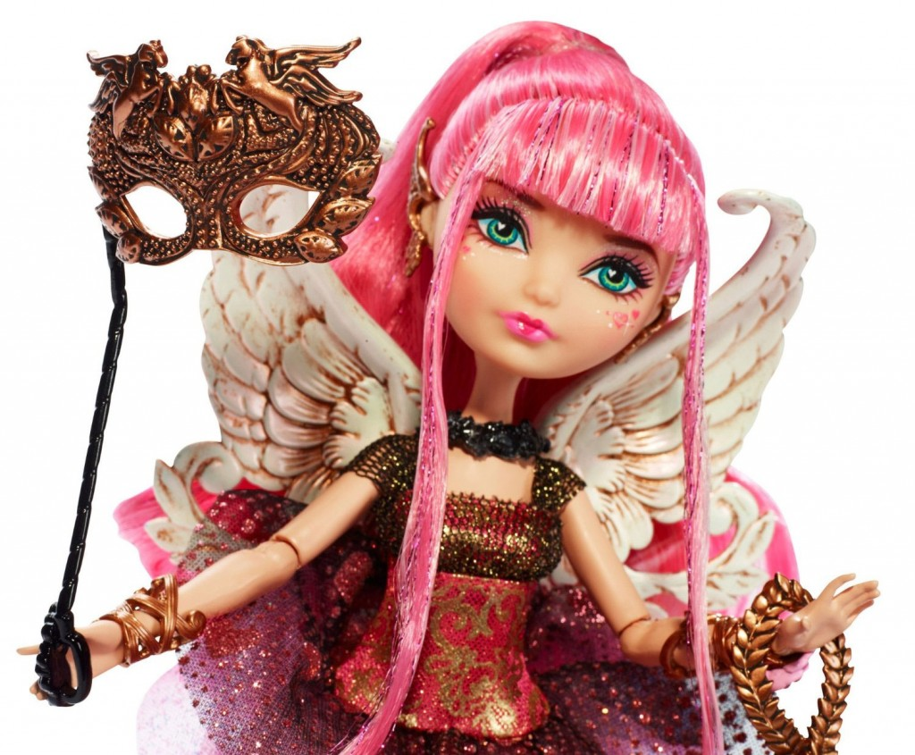 ca-cupid-thronecoming-doll-close-up