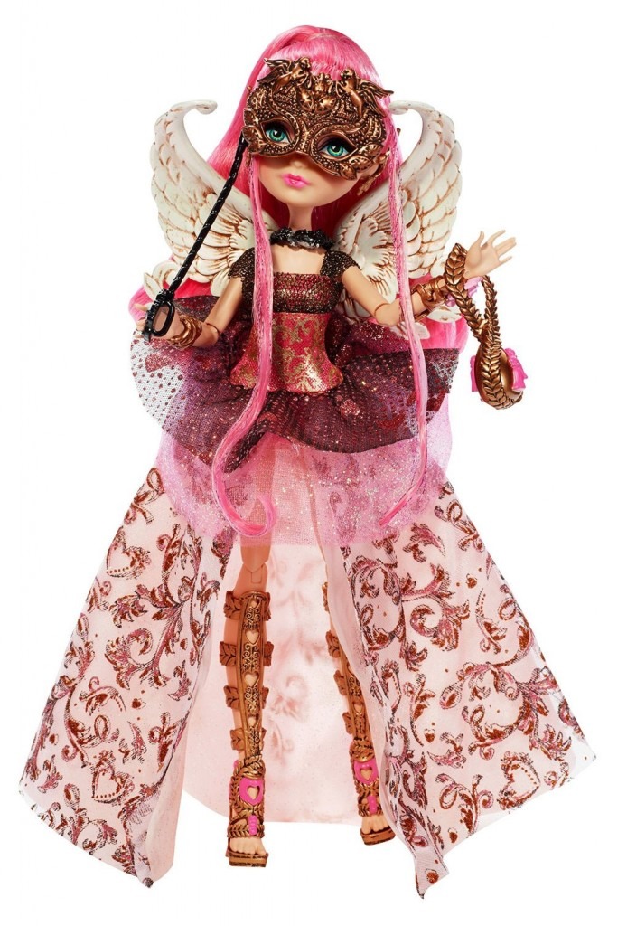 ca-cupid-thronecomming-doll-dress-outfit-with-mask