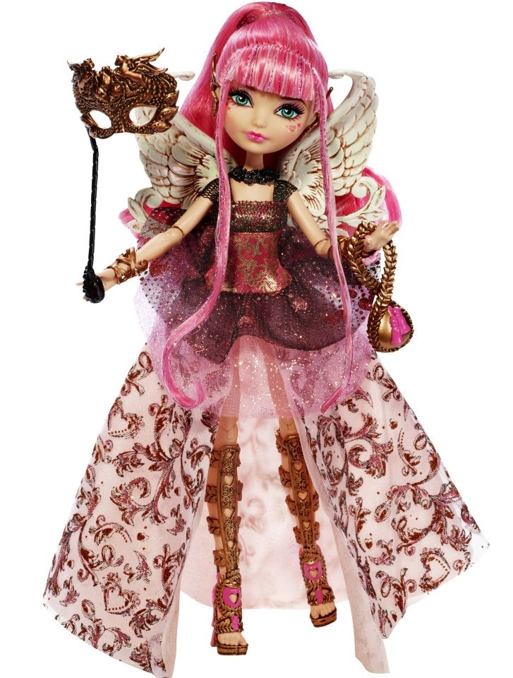 ca-cupid-thronecomming-doll-dress-outfit