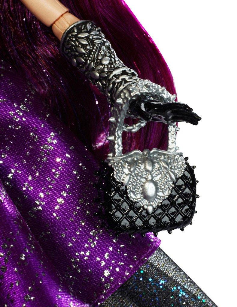 raven-queen-thronecoming-purse