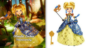 blondie-lockes-thronecoming-doll