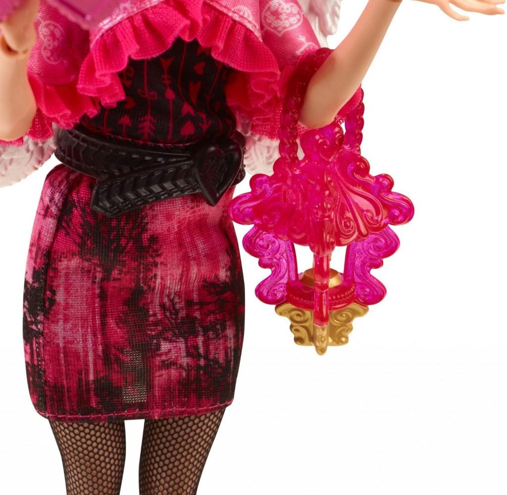 ca-cupid-through-the-wood-doll-purse