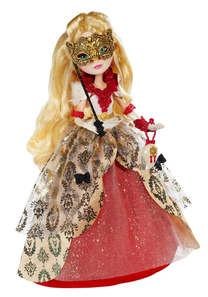 apple-white-thronecoming-doll-outfit-with-mask