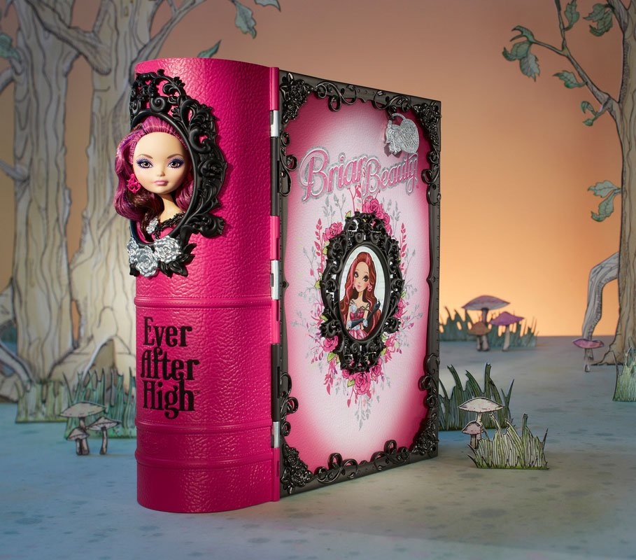 briar-beauty-doll-thronecoming-doll-book-playset