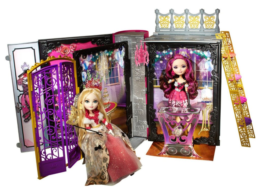 briar-beauty-thronecoming-doll-playset-with-apple-white