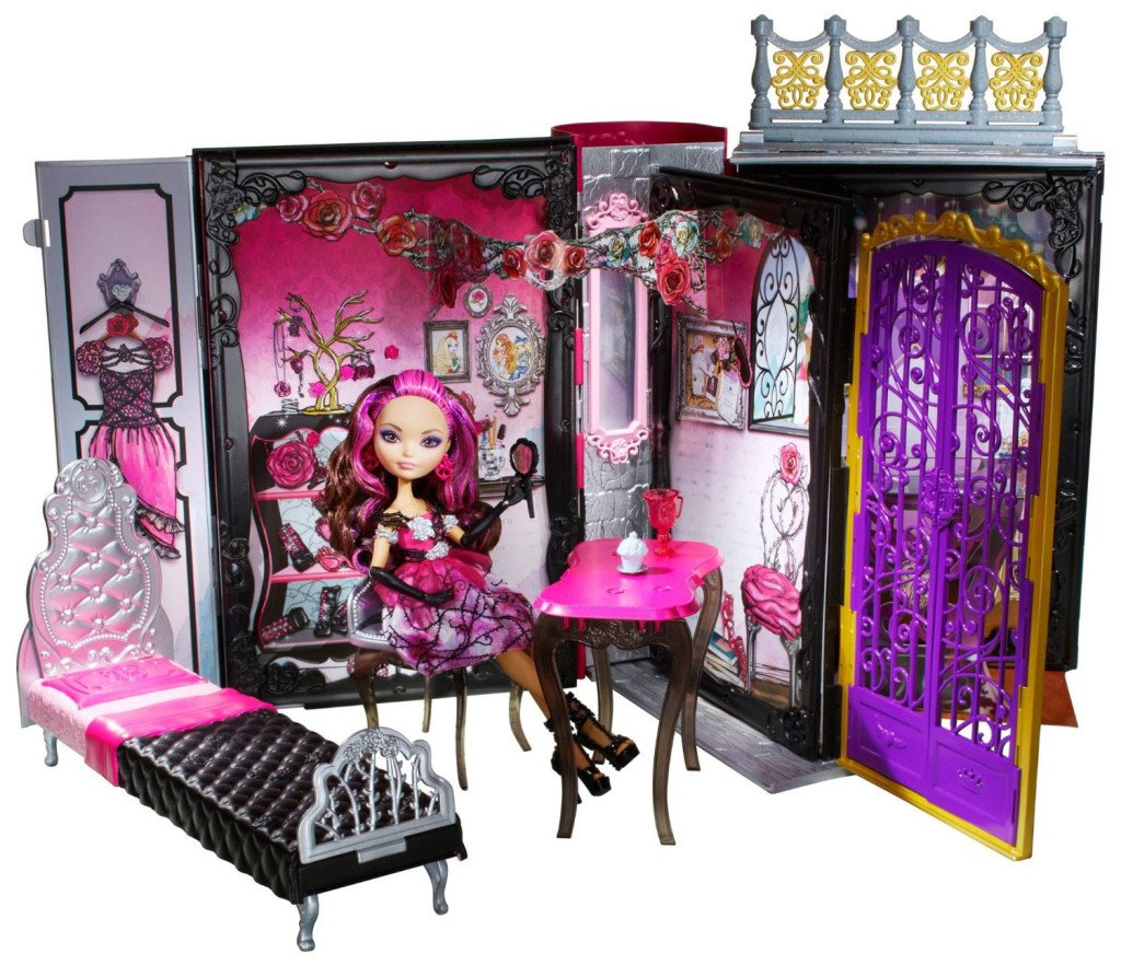 briar-beauty-thronecoming-playset
