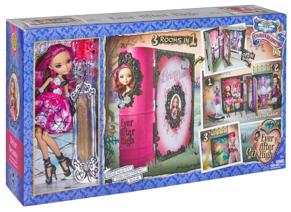 briar-beauty-thronecoming-playset-box