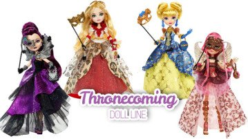 thronecoming-doll-line