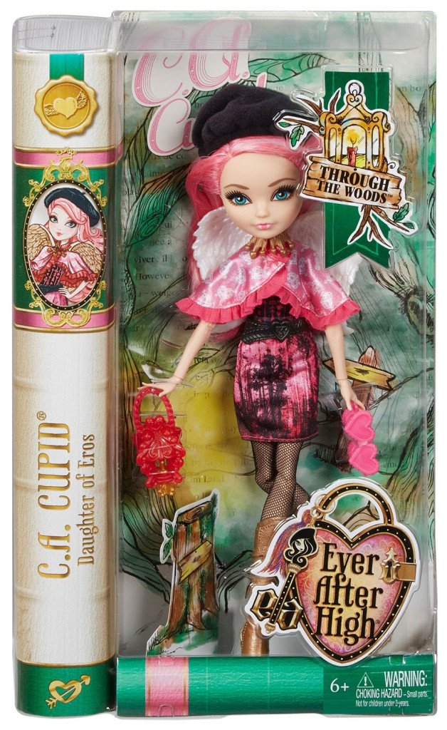 ca-cupid-through-the-woods-doll-box