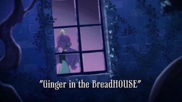 ginger-in-the-breadhouse