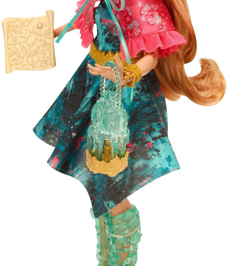 ashlynn-ella-through-the-woods-doll-purse