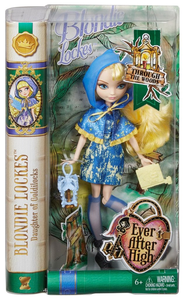 blondie-lockes-through-the-woods-doll-box