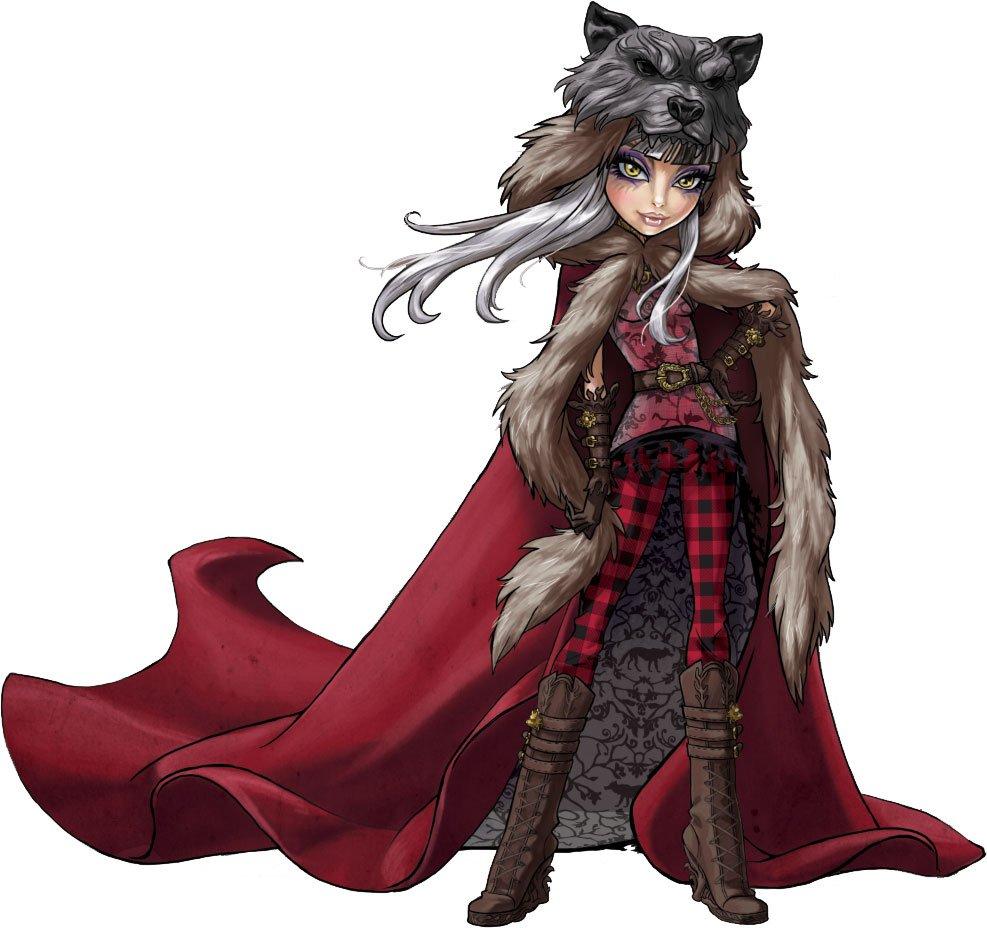 cerise-wolf-artwork
