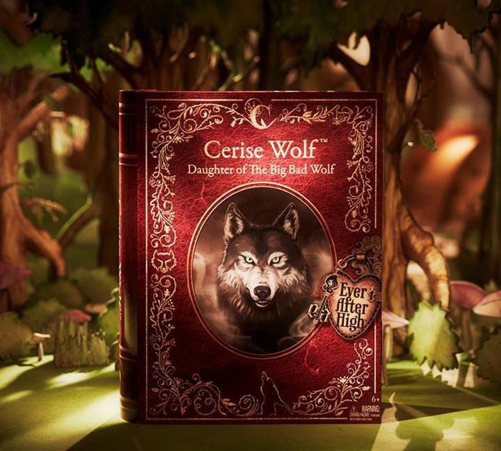 cerise-wolf-box-cover
