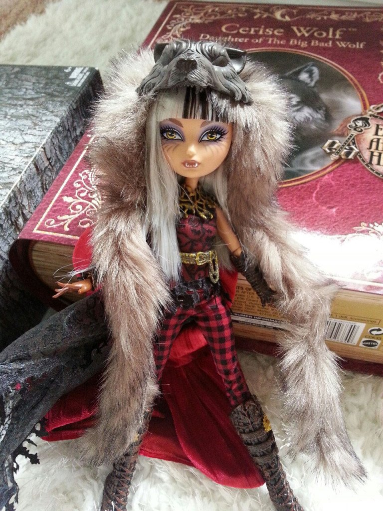 cerise-wolf-doll