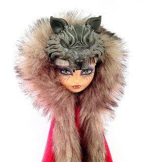 cerise-wolf-doll-hood