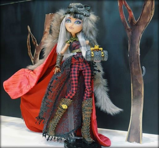 cerise-wolf-doll-outfit