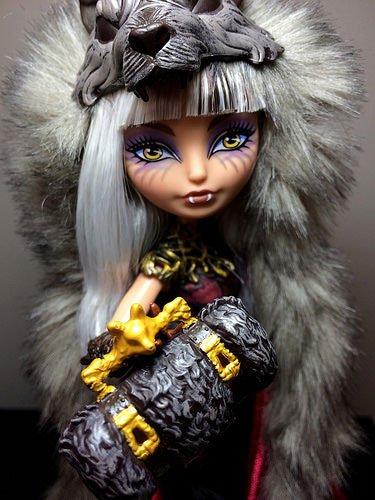cerise-wolf-purse
