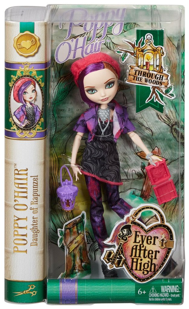 poppy-o-hair-through-the-woods-doll-box