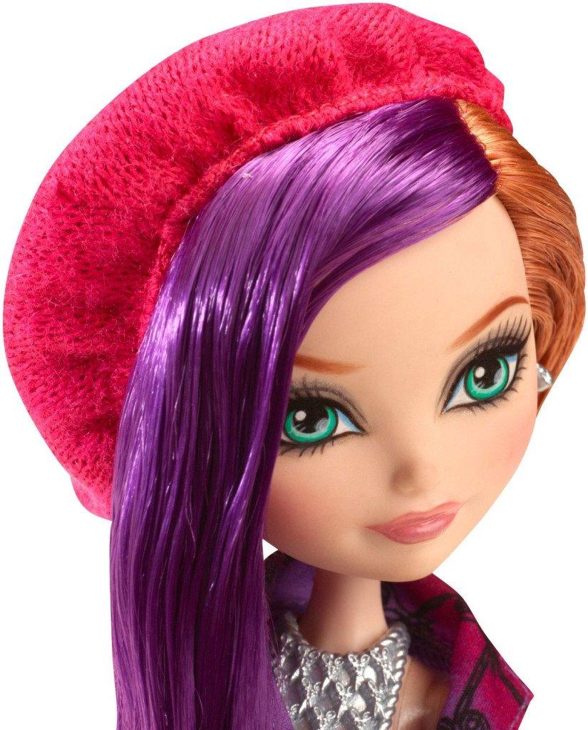 poppy-o-hair-through-the-woods-doll-face