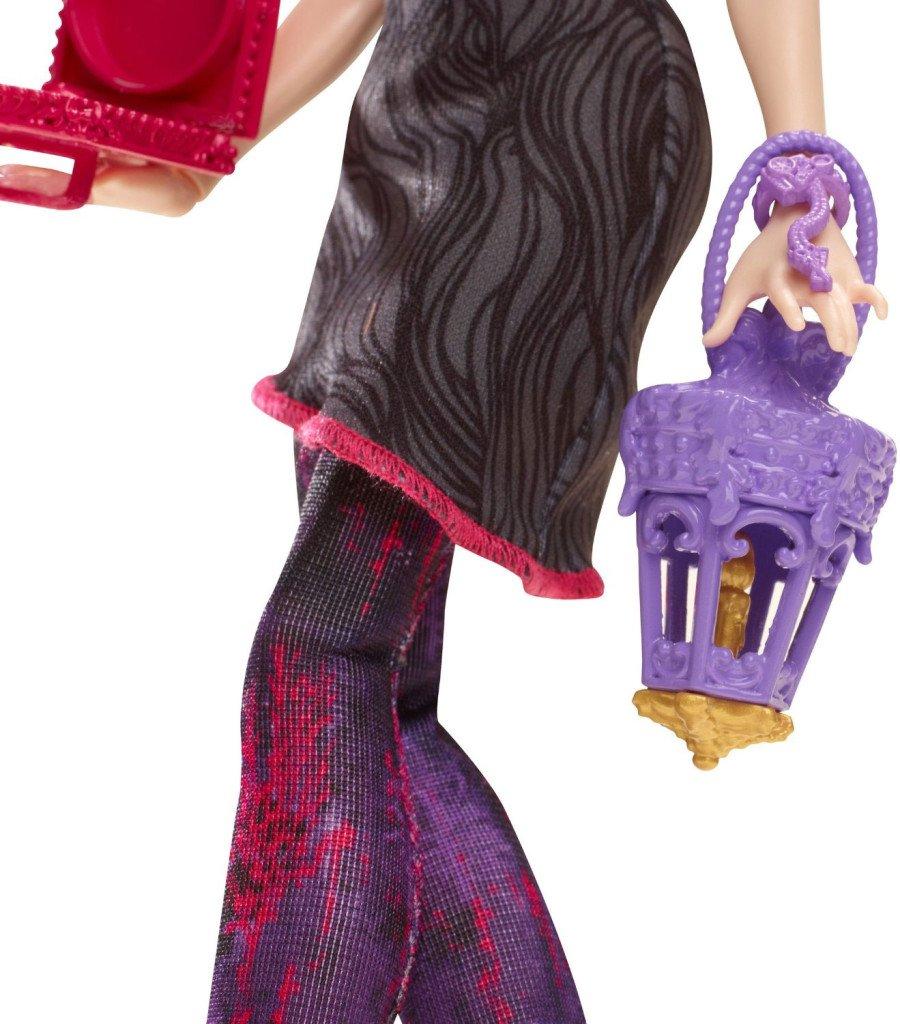 poppy-o-hair-through-the-woods-doll-purse