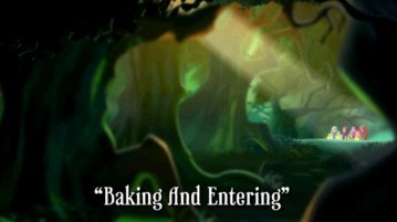 baking-and-entering