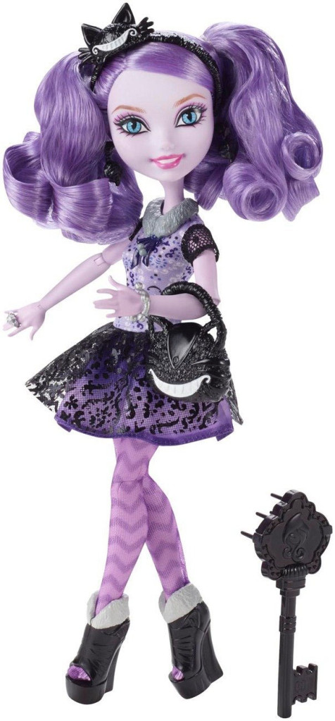 kitty-cheshire-doll