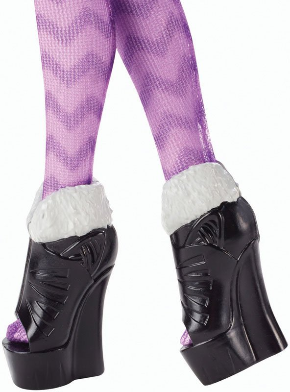 kitty-cheshire-doll-shoes