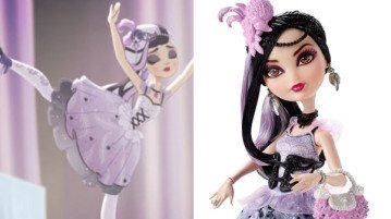 duchess-swan-doll-review