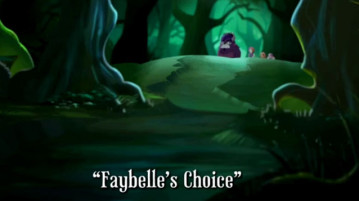 faybelles-choice