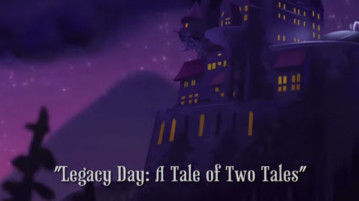 legacy-day-a-tale-of-two-tales