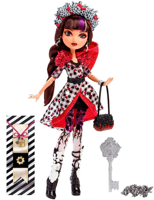 cerise-hood-spring-unsprung-doll-outfit-and-accessories