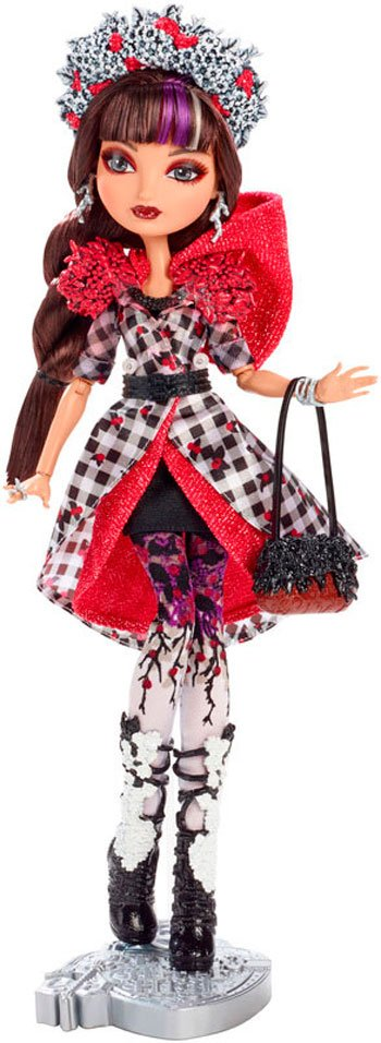 cerise-hood-spring-unsprung-doll