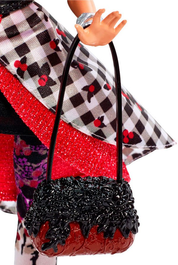 cerise-hood-spring-unsprung-purse
